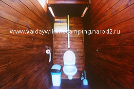 Туалет на участке, туалет своими руками, строим туалет из бруса, туалет на даче, дачный туалет своими руками, сартир на даче