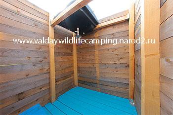 Наш душ на участке с горячей водой, строи душ своими руками, самодельный душ, строим душ на даче, как построить душ на даче,